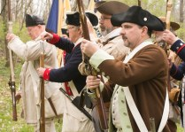 Cincinnati-Sons-of-the-American-Revolution-Ohio-SAR-Living-History-Patriots-Day-2019-72