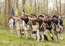 Cincinnati-Sons-of-the-American-Revolution-Ohio-SAR-Living-History-Patriots-Day-2019-73