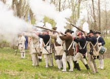 Cincinnati-Sons-of-the-American-Revolution-Ohio-SAR-Living-History-Patriots-Day-2019-74