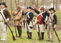 Cincinnati-Sons-of-the-American-Revolution-Ohio-SAR-Living-History-Patriots-Day-2019-76