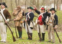 Cincinnati-Sons-of-the-American-Revolution-Ohio-SAR-Living-History-Patriots-Day-2019-76