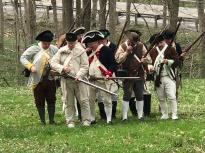 Cincinnati-Sons-of-the-American-Revolution-Ohio-SAR-Living-History-Patriots-Day-2019-76a