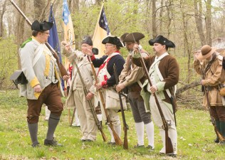 Cincinnati-Sons-of-the-American-Revolution-Ohio-SAR-Living-History-Patriots-Day-2019-78