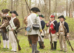 Cincinnati-Sons-of-the-American-Revolution-Ohio-SAR-Living-History-Patriots-Day-2019-79