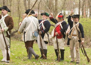 Cincinnati-Sons-of-the-American-Revolution-Ohio-SAR-Living-History-Patriots-Day-2019-80