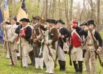 Cincinnati-Sons-of-the-American-Revolution-Ohio-SAR-Living-History-Patriots-Day-2019-81