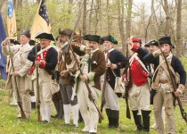 Cincinnati-Sons-of-the-American-Revolution-Ohio-SAR-Living-History-Patriots-Day-2019-81