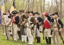 Cincinnati-Sons-of-the-American-Revolution-Ohio-SAR-Living-History-Patriots-Day-2019-82
