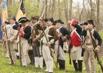 Cincinnati-Sons-of-the-American-Revolution-Ohio-SAR-Living-History-Patriots-Day-2019-82