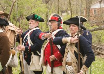 Cincinnati-Sons-of-the-American-Revolution-Ohio-SAR-Living-History-Patriots-Day-2019-83