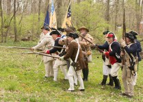 Cincinnati-Sons-of-the-American-Revolution-Ohio-SAR-Living-History-Patriots-Day-2019-85