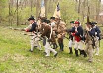 Cincinnati-Sons-of-the-American-Revolution-Ohio-SAR-Living-History-Patriots-Day-2019-86