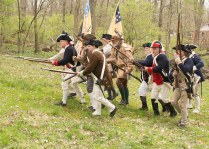 Cincinnati-Sons-of-the-American-Revolution-Ohio-SAR-Living-History-Patriots-Day-2019-86
