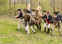 Cincinnati-Sons-of-the-American-Revolution-Ohio-SAR-Living-History-Patriots-Day-2019-87