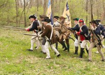 Cincinnati-Sons-of-the-American-Revolution-Ohio-SAR-Living-History-Patriots-Day-2019-87