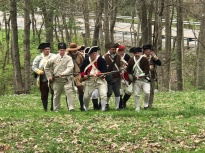 Cincinnati-Sons-of-the-American-Revolution-Ohio-SAR-Living-History-Patriots-Day-2019-87a