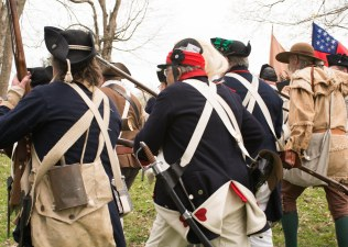 Cincinnati-Sons-of-the-American-Revolution-Ohio-SAR-Living-History-Patriots-Day-2019-90