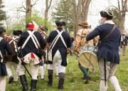 Cincinnati-Sons-of-the-American-Revolution-Ohio-SAR-Living-History-Patriots-Day-2019-91