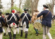 Cincinnati-Sons-of-the-American-Revolution-Ohio-SAR-Living-History-Patriots-Day-2019-91