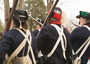 Cincinnati-Sons-of-the-American-Revolution-Ohio-SAR-Living-History-Patriots-Day-2019-92