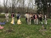 Cincinnati-Sons-of-the-American-Revolution-Ohio-SAR-Living-History-Patriots-Day-2019-94