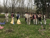 Cincinnati-Sons-of-the-American-Revolution-Ohio-SAR-Living-History-Patriots-Day-2019-94
