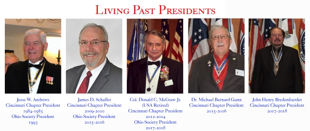 Past Presidents.jpg