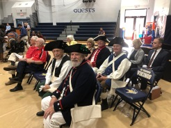 20180517-Naturalization-Ceremony-Cincinnati-SAR-Sons-of-the-American-Revolution-01