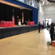 20180517-Naturalization-Ceremony-Cincinnati-SAR-Sons-of-the-American-Revolution-06