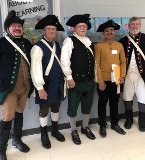 20180517-Naturalization-Ceremony-Cincinnati-SAR-Sons-of-the-American-Revolution-08
