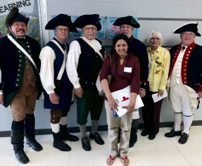20180517-Naturalization-Ceremony-Cincinnati-SAR-Sons-of-the-American-Revolution-09