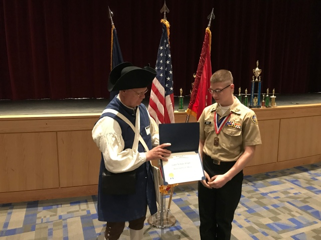 20190426-Cincinnati-SAR-JROTC-Hamilton-High-School-02