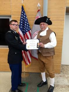 20190430-Cincinnati-SAR-Diamond-Oaks-JROTC-Medal-05