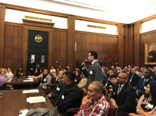 20190510-Cincinnati-SAR-Sons-of-the-American-Revolution-Naturalization-Ceremony-04