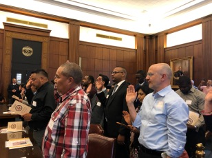 20190510-Cincinnati-SAR-Sons-of-the-American-Revolution-Naturalization-Ceremony-05