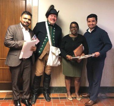 20190510-Cincinnati-SAR-Sons-of-the-American-Revolution-Naturalization-Ceremony-07