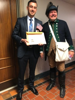 20190510-Cincinnati-SAR-Sons-of-the-American-Revolution-Naturalization-Ceremony-08