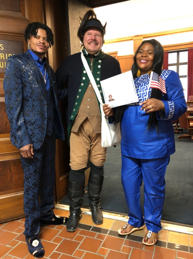 20190510-Cincinnati-SAR-Sons-of-the-American-Revolution-Naturalization-Ceremony-09