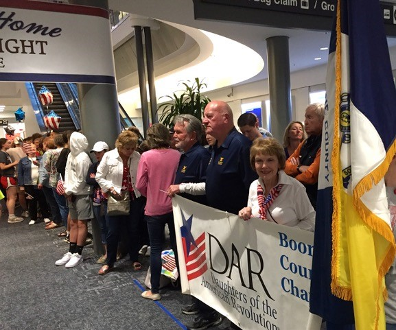20190521-Honor-Flight-Cincinnati-Chapter-SAR-Sons-of-the-American-Revolution-02