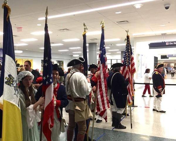 20190521-Honor-Flight-Cincinnati-Chapter-SAR-Sons-of-the-American-Revolution-03