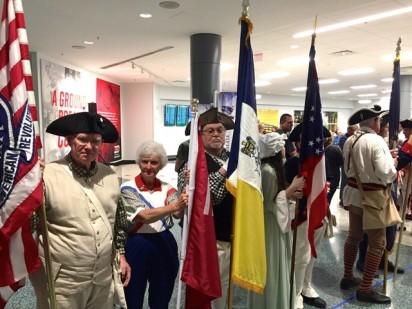 20190521-Honor-Flight-Cincinnati-Chapter-SAR-Sons-of-the-American-Revolution-04
