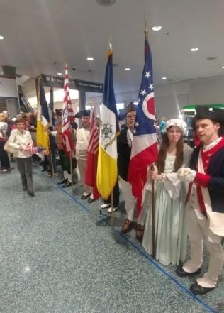 20190521-Honor-Flight-Cincinnati-Chapter-SAR-Sons-of-the-American-Revolution-05