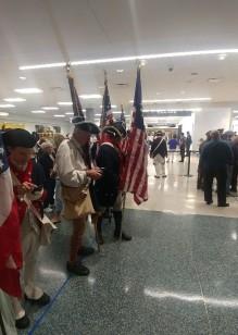20190521-Honor-Flight-Cincinnati-Chapter-SAR-Sons-of-the-American-Revolution-06