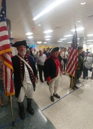 20190521-Honor-Flight-Cincinnati-Chapter-SAR-Sons-of-the-American-Revolution-07