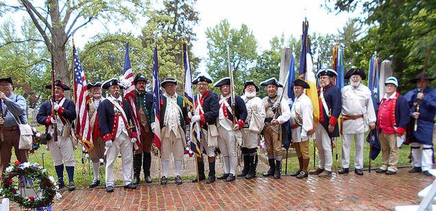 20190523-Cincinnati-Chapter-SAR-Sons-of0the-American-Revolution-Mound-01