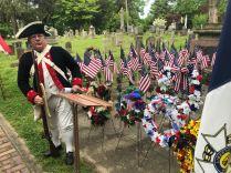 20190523-Cincinnati-Chapter-SAR-Sons-of0the-American-Revolution-Mound-02
