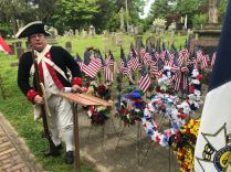 20190523-Cincinnati-Chapter-SAR-Sons-of0the-American-Revolution-Mound-02