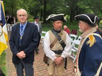 20190523-Cincinnati-Chapter-SAR-Sons-of0the-American-Revolution-Mound-04