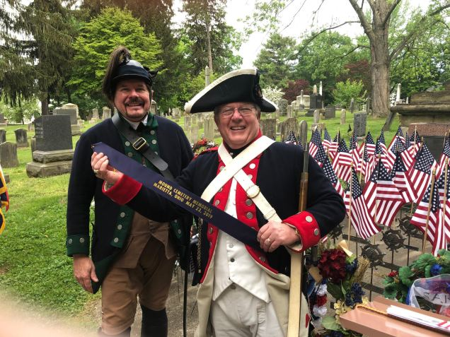 20190523-Cincinnati-Chapter-SAR-Sons-of0the-American-Revolution-Mound-05
