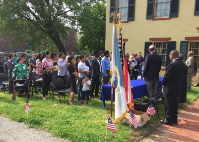 20190524-Cincinnati-Chapter-SAR-Sons-of-the-American-Revolution-Naturalization-04